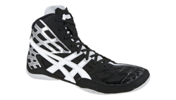 Asics Buty Split Second 9